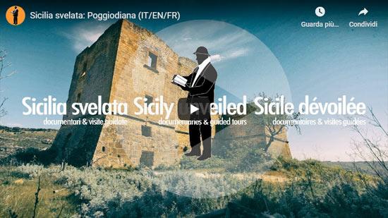 Sicilia Svelata | Poggiodiana