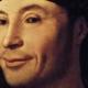 Jean Paul Barreaud | Antonello da Messina