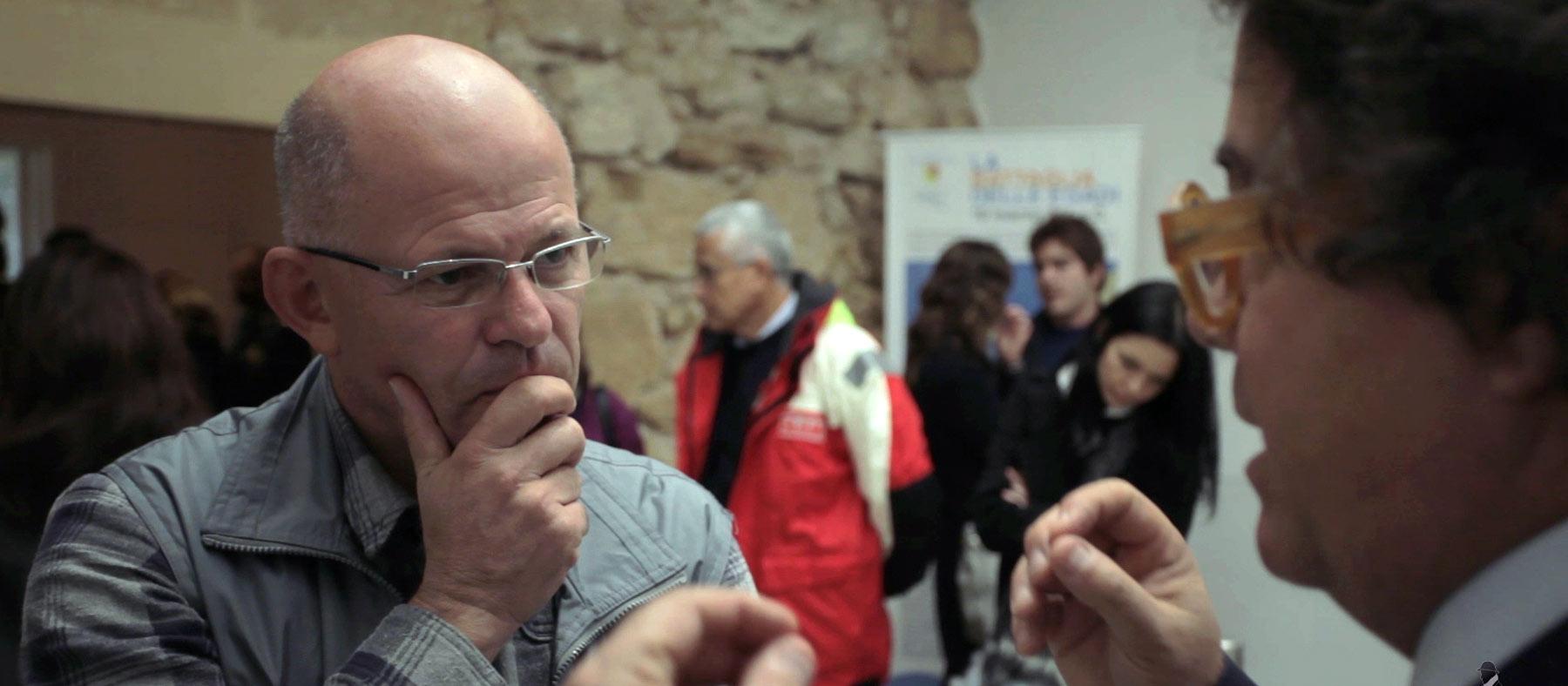 Jean Paul Barreaud